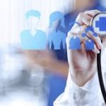 Several Advantages Of Using A Medical Call Answering Service