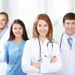 Opting For A Good Medical College.