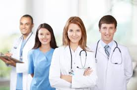 Medical School Admissions Process Decoded